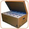 Multi caja